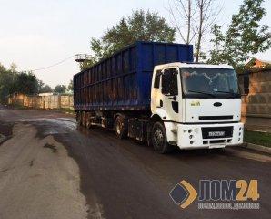 Вывоз металлолома москва рязанское шоссе пункт приема металлолома в первоуральске уптк